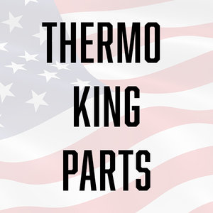 Parts Overview — American Compressor Engineering