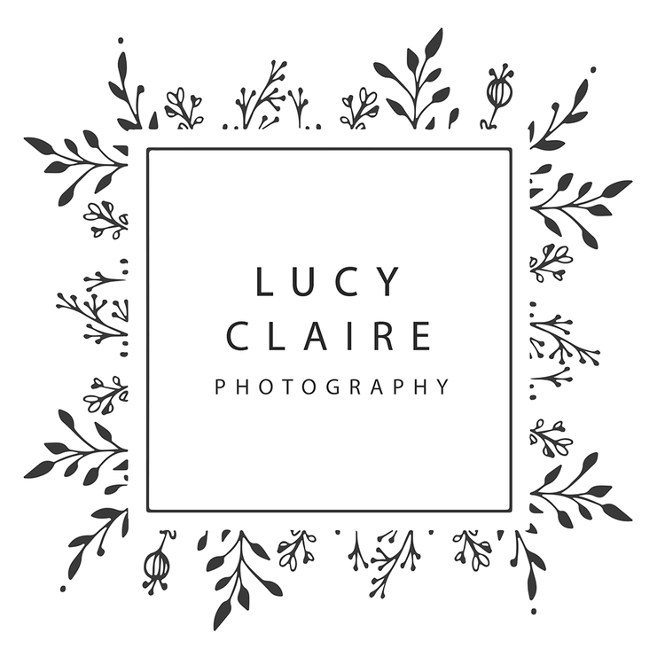 Lucy Claire Photography