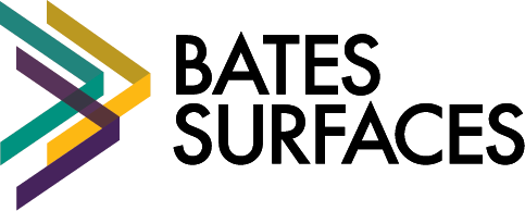 Bates Surfaces