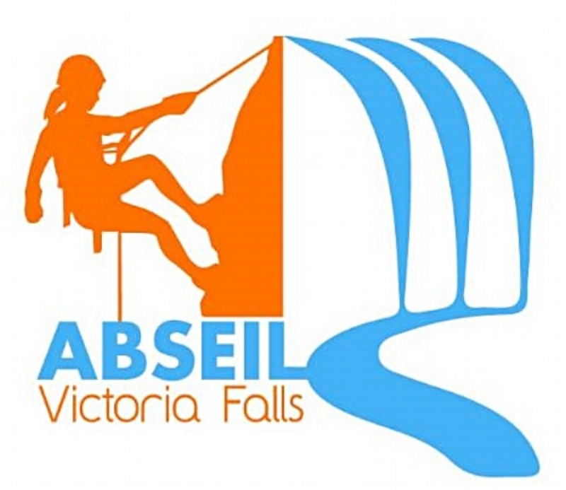 Abseil Victoria Falls|Under the Falls Tour