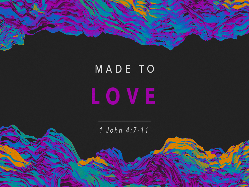 MADETOLOVE_030118_1024x768.png