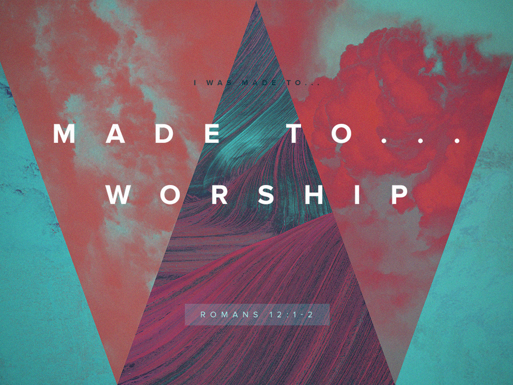 Made to Worship_031018_1024x768.png