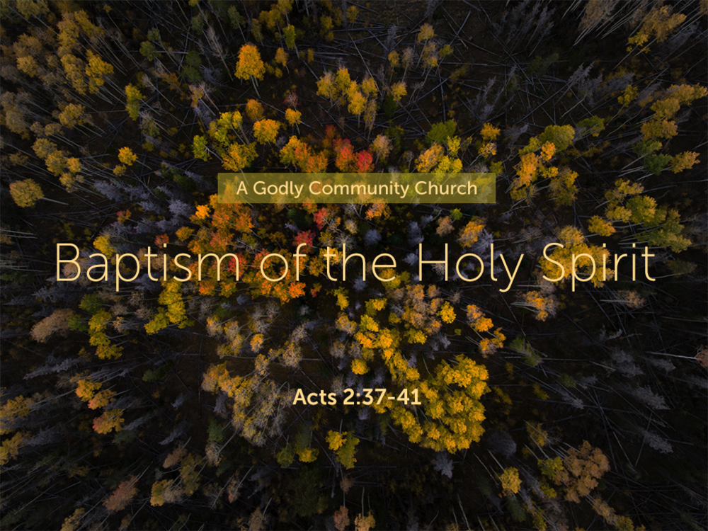Baptism of the Holy Spirit_050618_1024x768.png