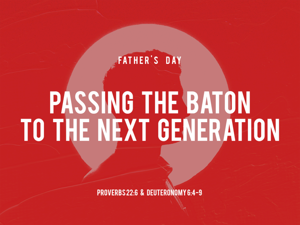 Passing the baton to the next generation_061718_1024x768.png