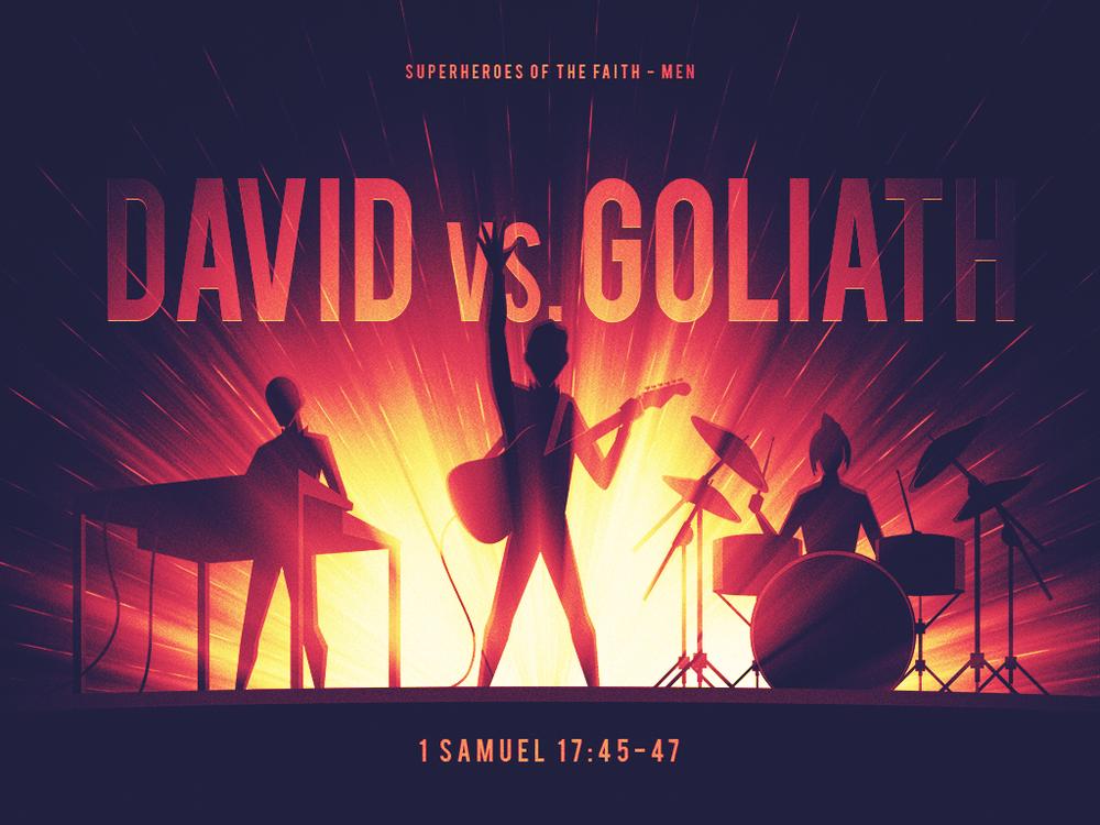 David  vs. Goliath_070818_1024x768.png