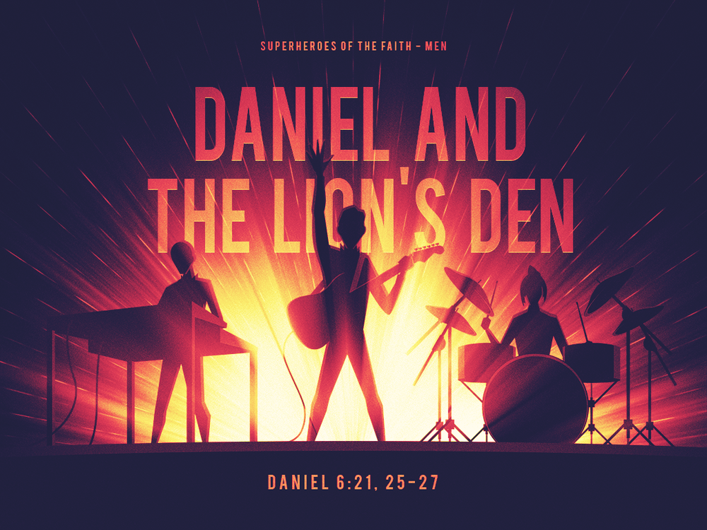 Daniel and the Lion's Den_071518_1024x768.png