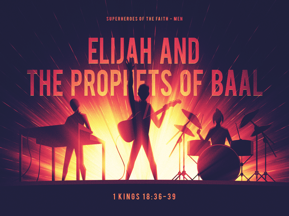 Elijah and the prophets of Baal_072218_1024x768.png