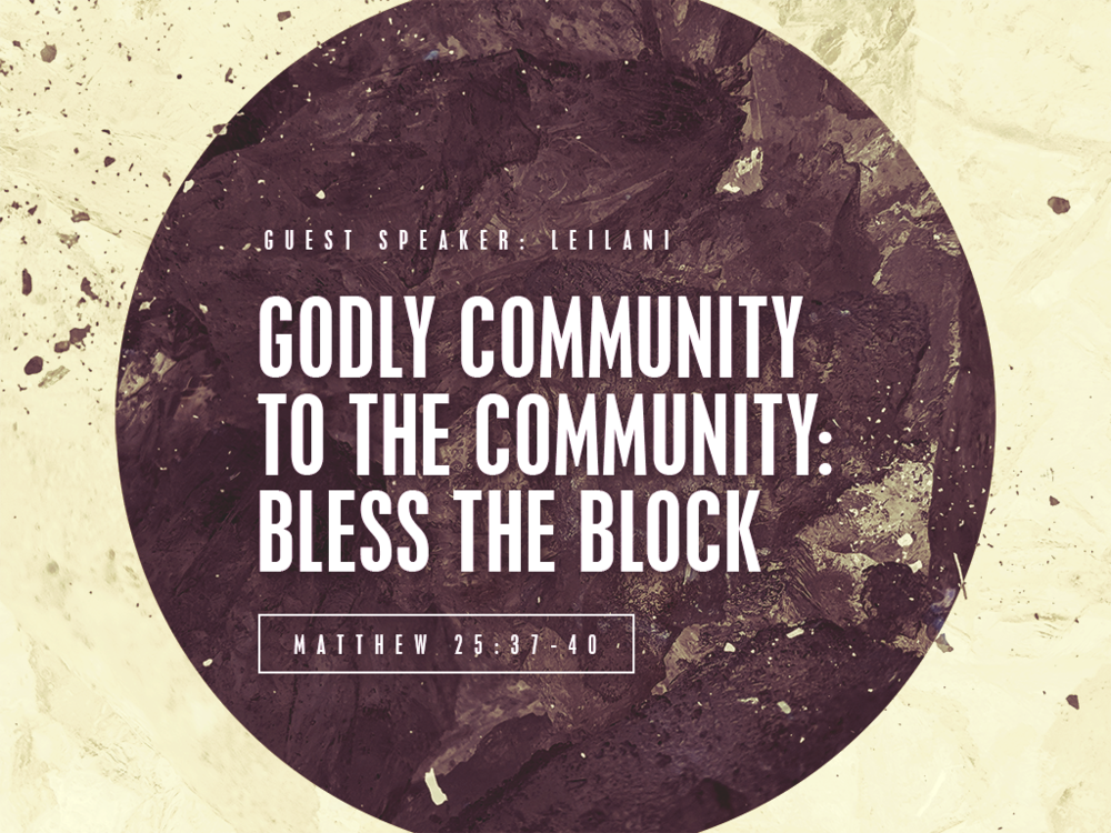 Godly Community_ to the community_101418_1024x768.png