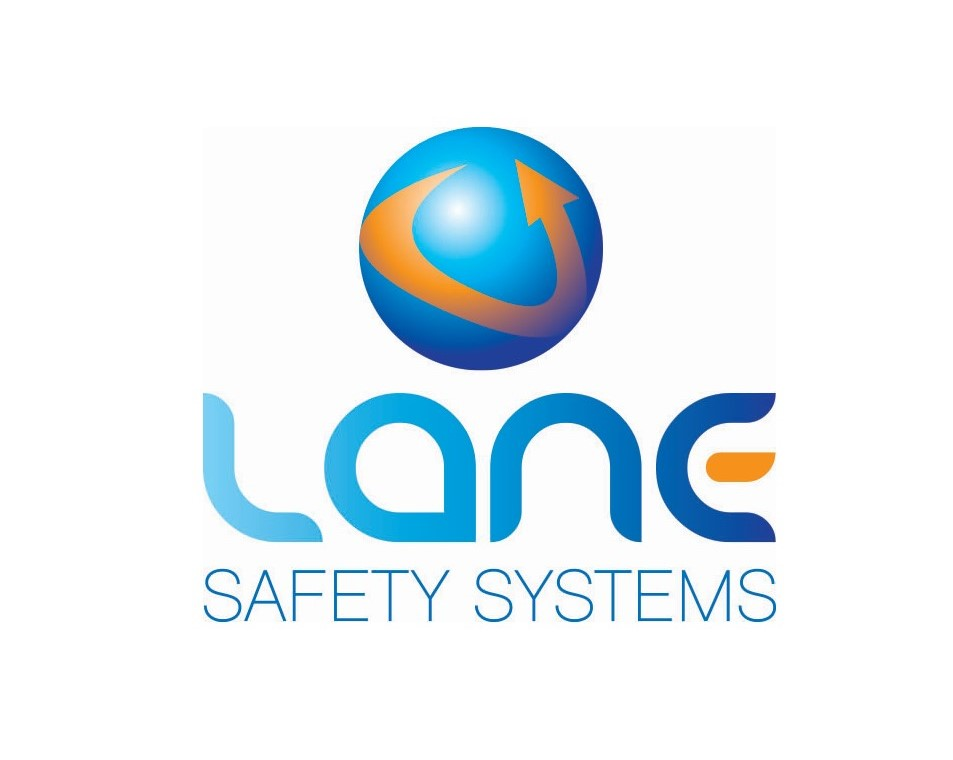Lane Safety Systems | Safety Management Systems | Safety Auditing | Safety Resourcing