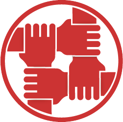 empower_icon_large.png