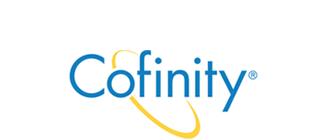 logo-cofinity.png