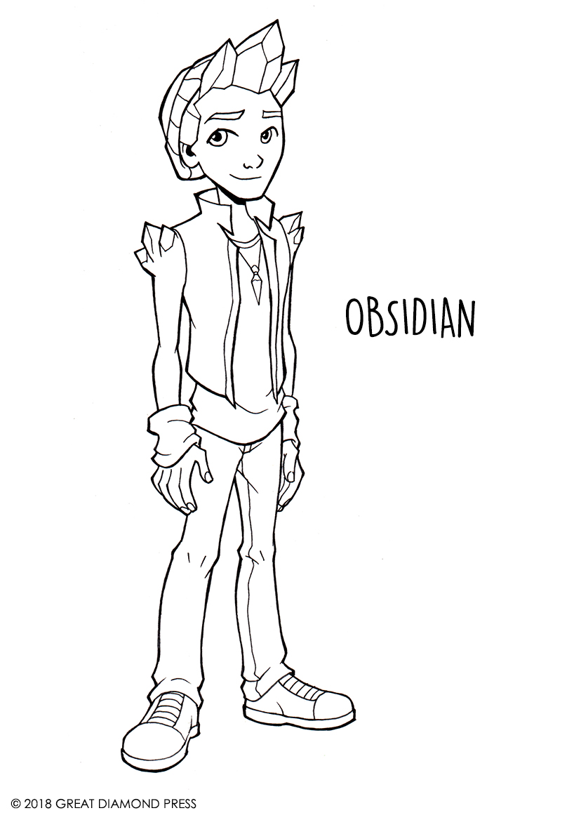 Obsidian concept final_sm_new.jpg