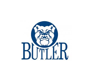 butler-300x272.png