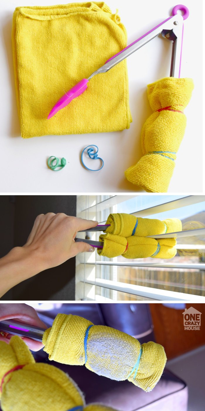 1-how-to-clean-your-window-blinds.jpg