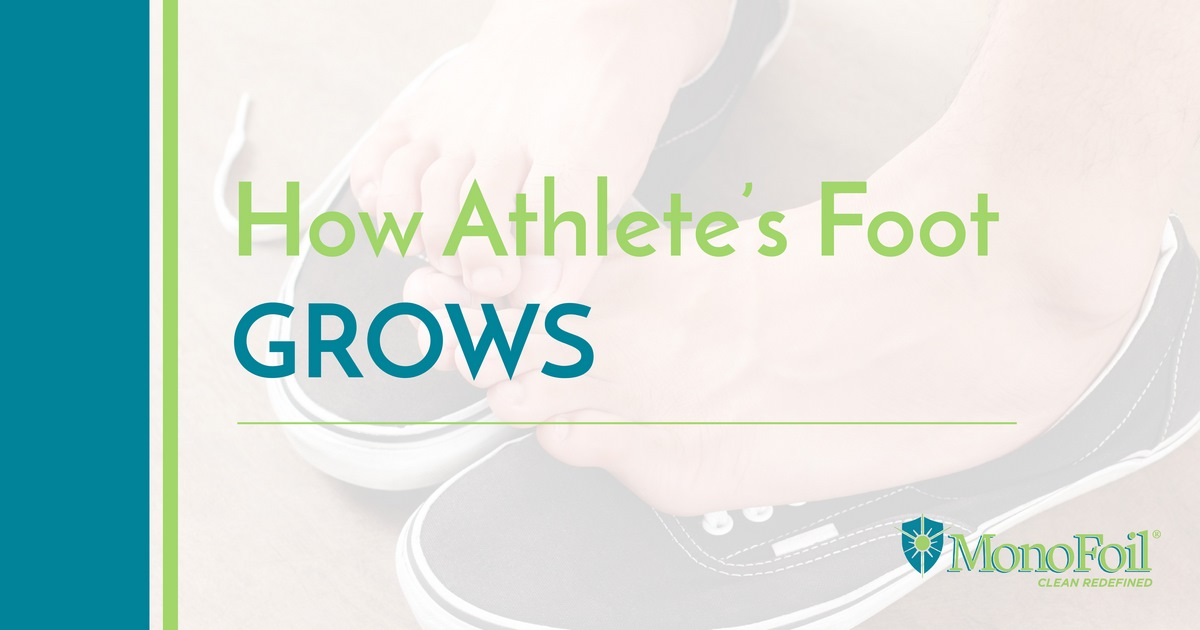 How-to-cure-athletes-foot-3-.jpg
