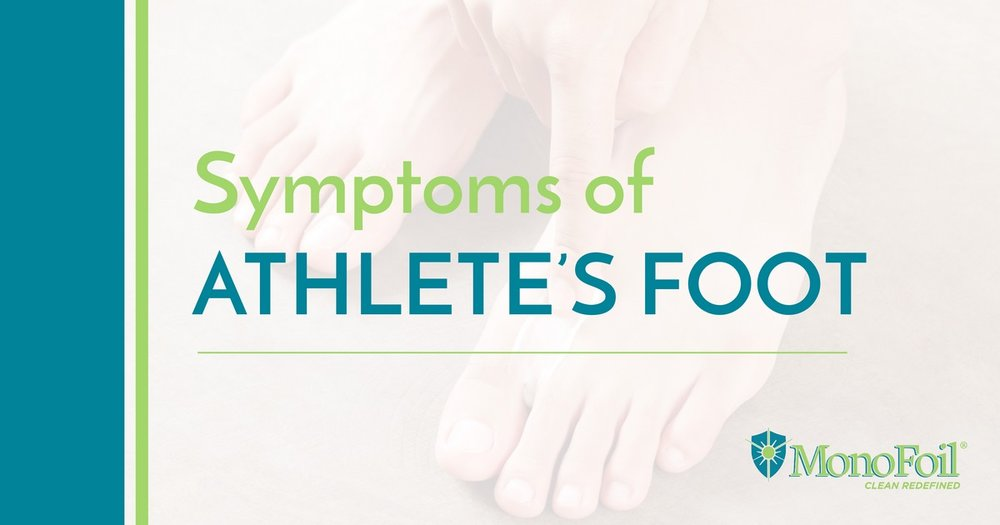 How-to-cure-athletes-foot-4.jpg