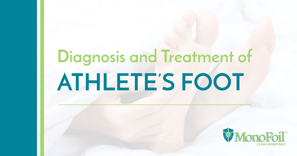 How-to-cure-athletes-foot-5.jpg
