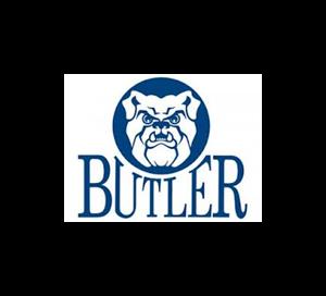 butler-300x272.png