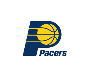 pacers-300x272.png