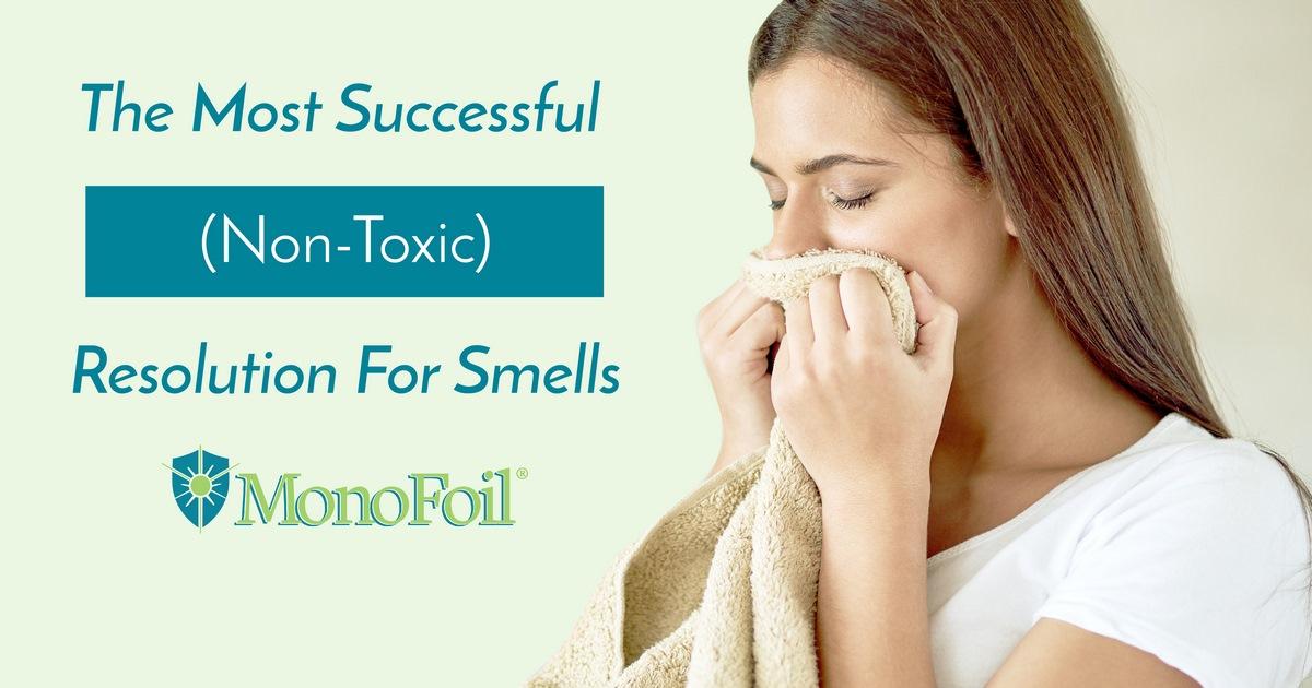 Non-Toxic Odor Eliminator.jpg