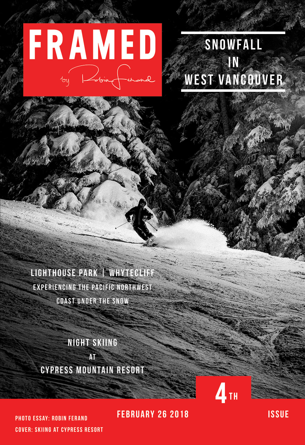 4th story - Skiing Whister Cover.jpg