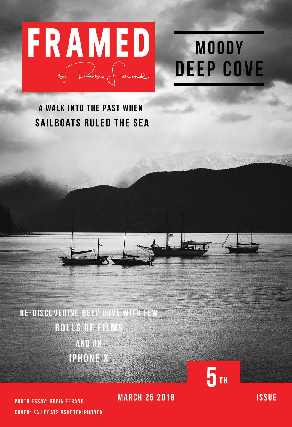 5th story - Deep Cove Cover.jpg
