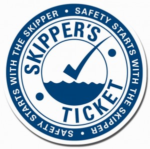 RST-Skippers-Ticket-logo-e1447400588208.jpg