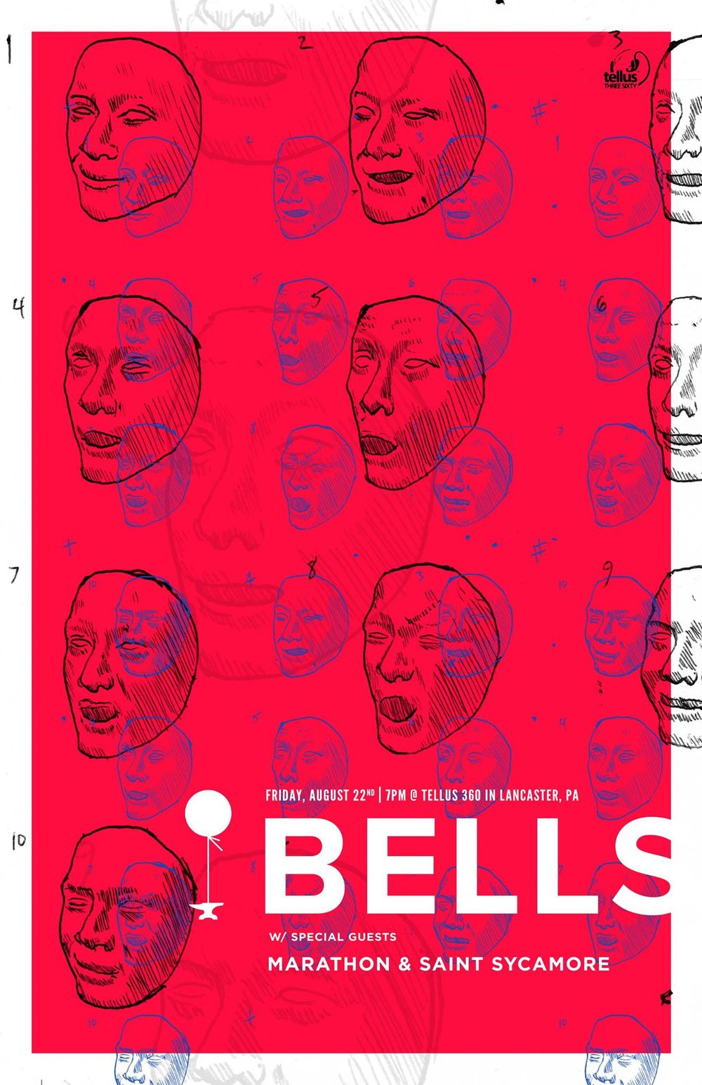2014 - 8 - 22 - Bells Headline.jpg