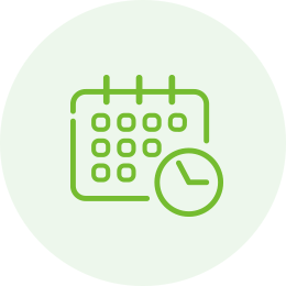 ontime-icon.png
