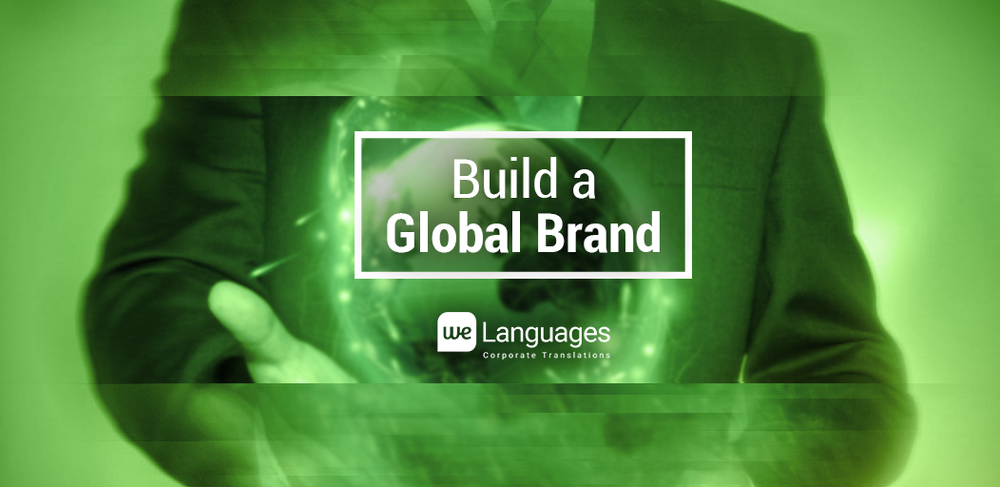 Global Brand.png