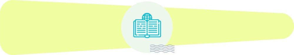 Employees Handbook Translations