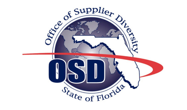 eWareness Florida OSD MBE