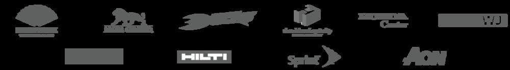 Logos+Clients+weLanguages.png