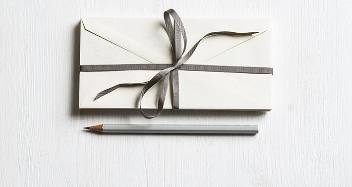 imagen+gift.JPG