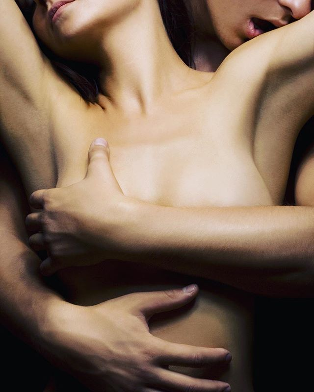 """""""Mi vida."""" He runs a hand down my back and my spine bends to his fingers.  I haven't been touched like that in years.  #floraofthenight #desire #divinefeminine #sensuality #secretsofnyx"""