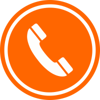 Phone - We provide exceptional experiences to your customers. Our agents are trained to not only resolve customer's current issue, but also any downstream issues. Our professionals are empowered to make exceptions, which helps to increase our first resolution score.