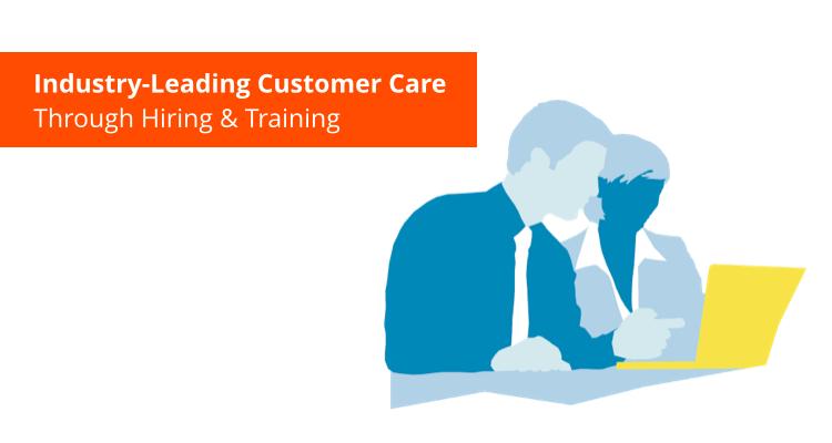 vcaretec-customer-care-hiring-training