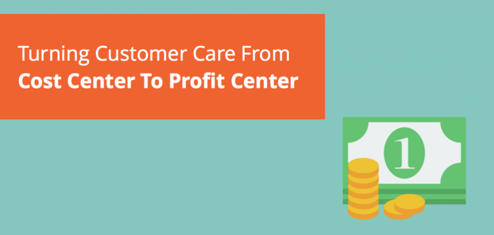 customer-care-profit-center