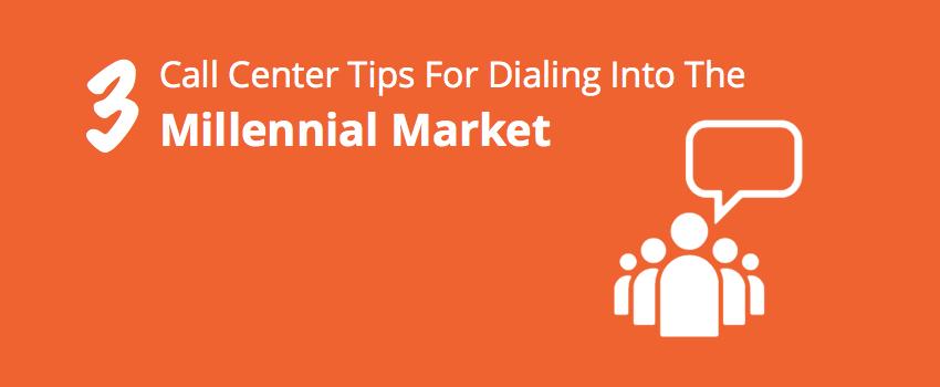 Call Center Tips