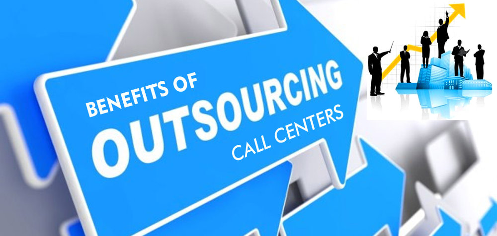 outsourced call centers.jpg