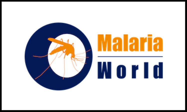 Malaria World