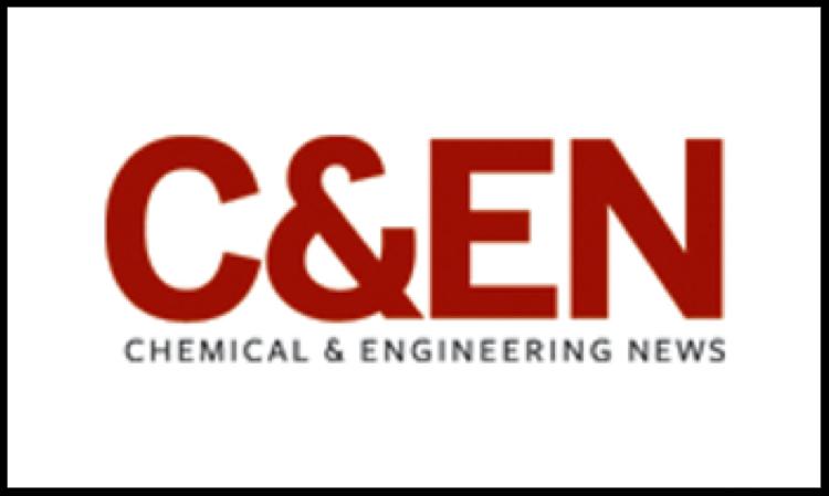 C&EN News