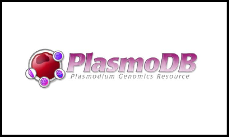 PlasmoDB Plasmodium Genomics Resource