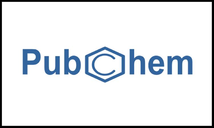 PubChem Bioassay