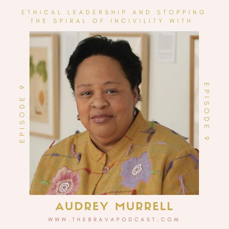 AudreyMurrell.png