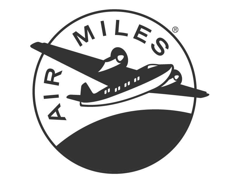 airmiles_logo.png