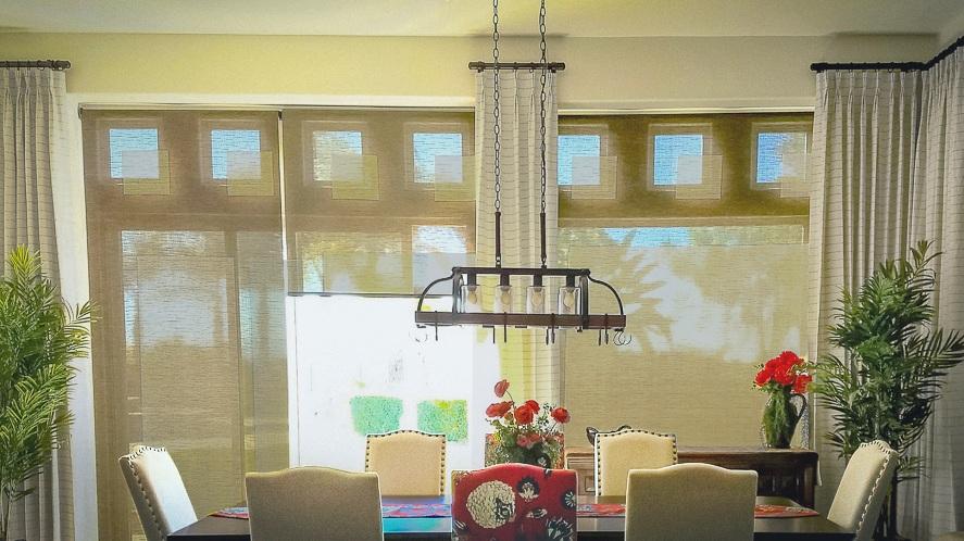 REVISED+Harkey+dining+elongated+table+shot.jpg