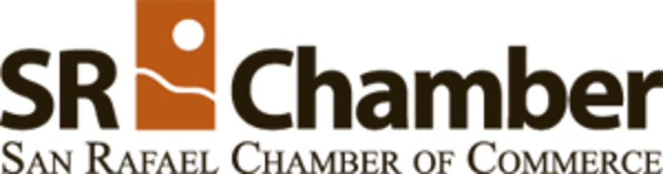 san-rafael-chamber-of-commerce20160630-24774-wdhqlb_960x.jpg