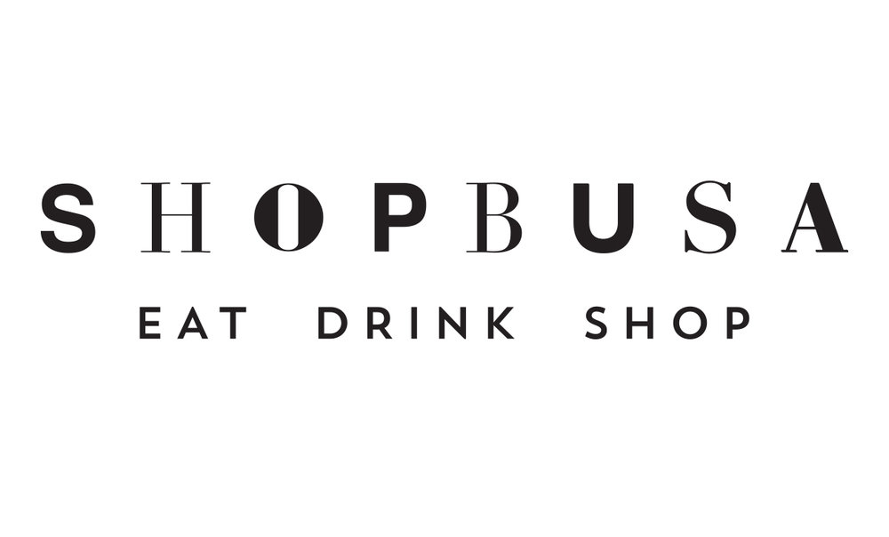 ShopBusa_Logo.jpg
