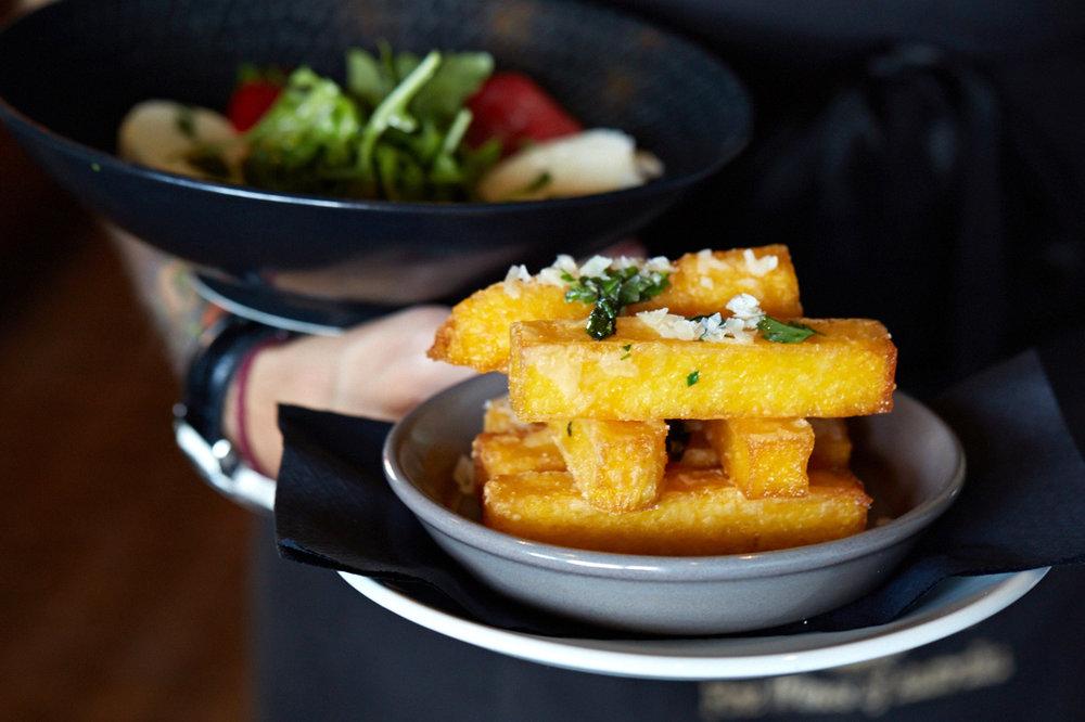 Scarpetta Melbourne Restuarant Food Dish.jpg